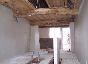 Reinigen hout | Reinigen massief hout | Herstel massief hout | Aquastra